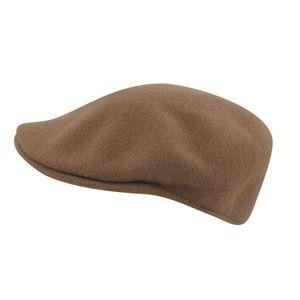 Kangol men's hat size XL